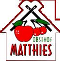 Obsthof Matthies - der Erlebnishof
