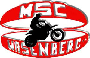 MSC Wasenberg